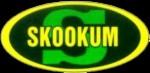 Skookum Asphalt