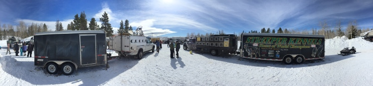 Our trailer seems bigger, no?
